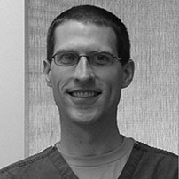Dr. Matthew Dietrich