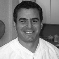 Dr. Matthew W. Nakfoor